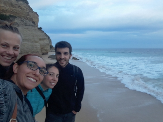 TRIP SPAIN_may-jun-2018_308